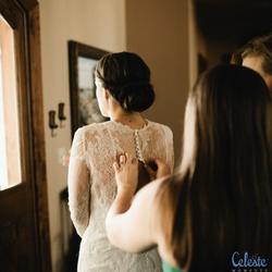 Celeste Moments - A&C - 3