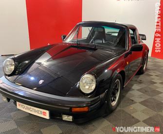 PORSCHE 911 SC TARGA 3.jpeg