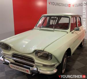 Citroën Ami6 20.jpeg