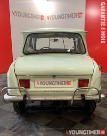 Citroën Ami6 8.jpeg