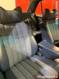 Mercedes 280 E12 07.11.12.jpeg