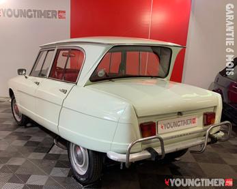 Citroën Ami6 14.jpeg