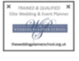 ELITE Qualification Logo 2017.jpg