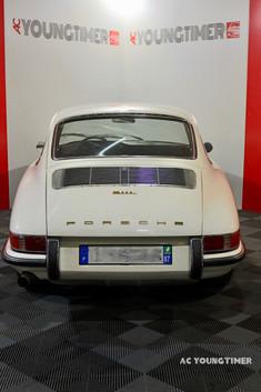 Porsche 911 L face arriere 2.jpeg