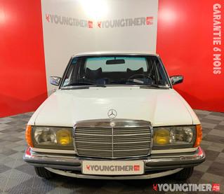 Mercedes 280 E1 07.11.12.jpeg