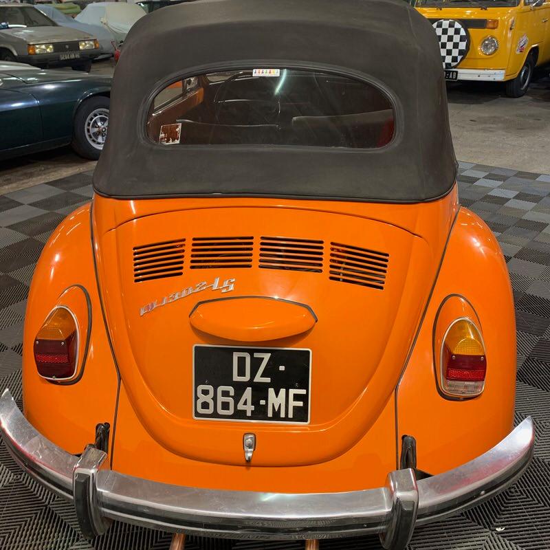 VW Cox cabriolet vue arriere.jpeg