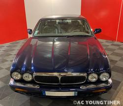 Jaguar XJ8 3,2L