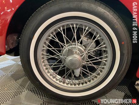 Triumph TR3 A 29.jpeg