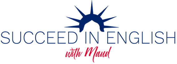 Logo-Succeed-in-English.png