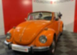 VW_Cox_cabriolet__profil_gauche_décapot