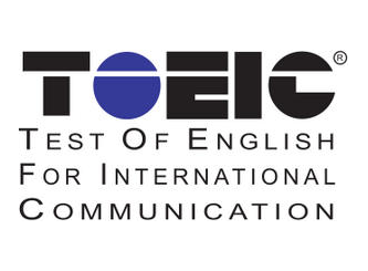 toeic-logo-1.png