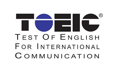 Préparation TOEIC I Région Tours I Succeed in English