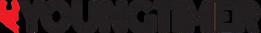 ACY_logo.png