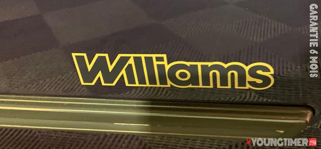 CLIO WILLIAMS 21.jpeg