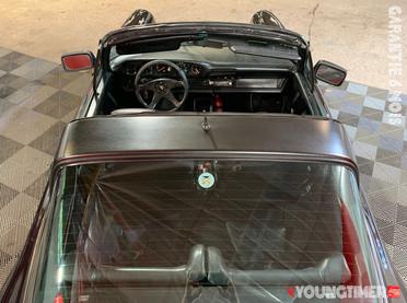 PORSCHE 911 SC TARGA 22.jpeg