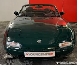 Mazda MX5 NA