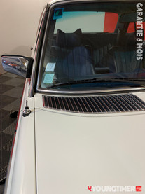 Mercedes 280 E6 07.11.12.jpeg