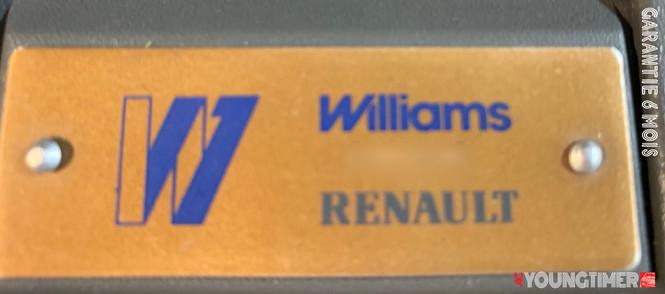 CLIO WILLIAMS 23.jpeg