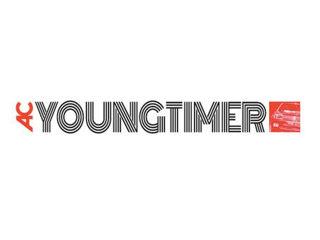 La vie du garage AC-Youngtimer