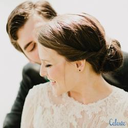 Celeste Moments - A&C - 6