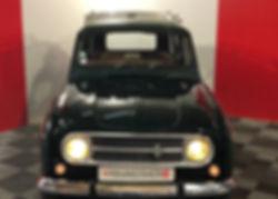 Renault_R4_face_phares_allumés.jpeg