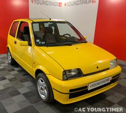 Fiat Conquecento