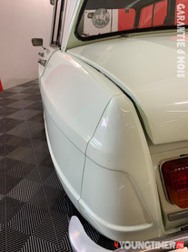 Citroën Ami6 15.jpeg