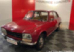 Peugeot 504 profil avant gauche.jpeg