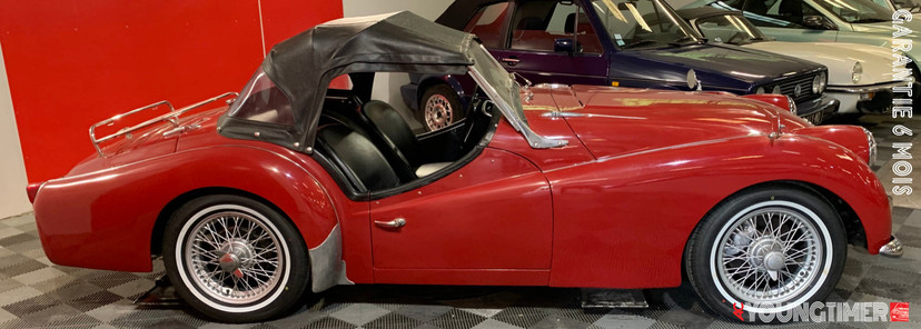 Triumph TR3 A 31.jpeg