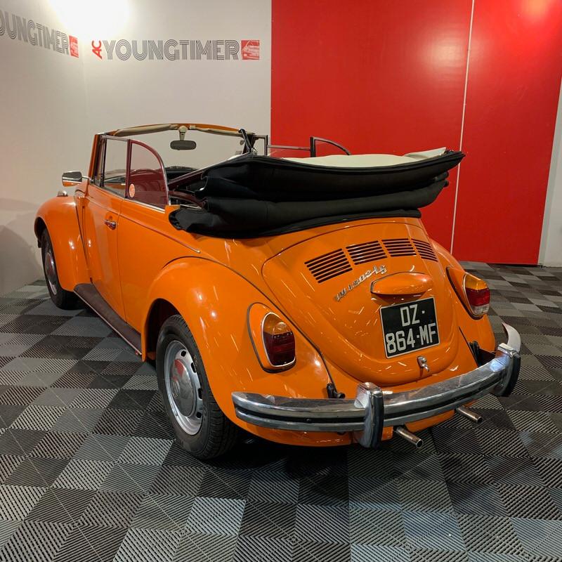 VW_Cox_cabriolet_porfil_arriiere_gauche_