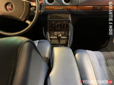 Mercedes 280 E10 07.11.12.jpeg
