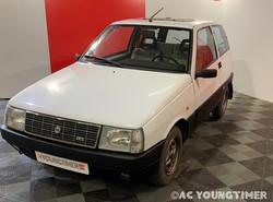Lancia Y10 4X4
