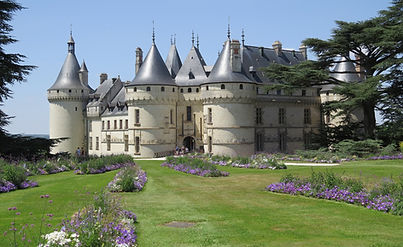castle-2191740_1920.jpg