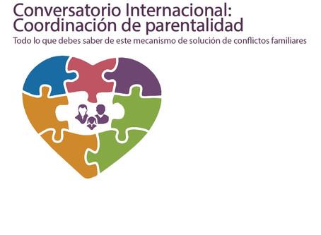 El Coordinador Parental trabaja por los hijos en las separaciones conflictivas