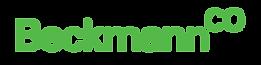 Beckmann_logo_BW_PMS361-gron.png