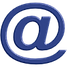 Email--icon.png