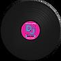 Vinyl-icon.png