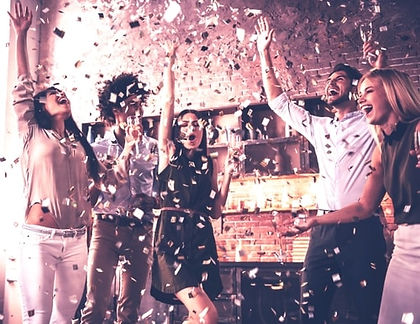 Party2-1140-p-500.jpeg