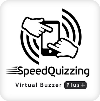 SpeedQuizzing app.png