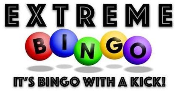 Extreme Bingo.jpg