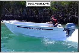 Polycraft_410_Open_3.jpg