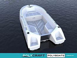 Polycraft_300_4.jpg