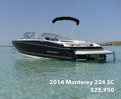 Monterey 224.jpg