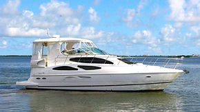 Cruiser Yachts.jpg