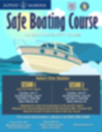 BOATING_SAFETY.png