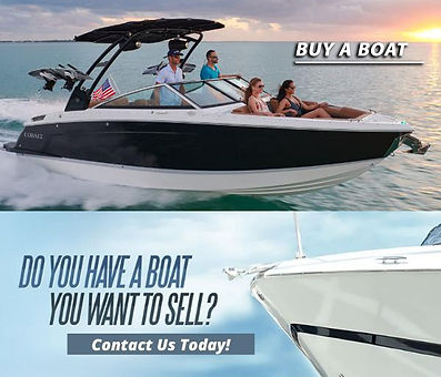 buyboat.jpg