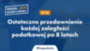 PK_gosp_9z12.jpg