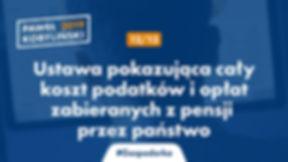 PK_gosp_12z12.jpg