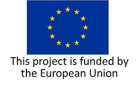 EU Logo + Text public.jpg
