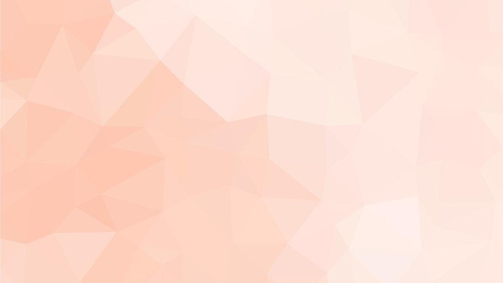 Pastel-Colors-Background.jpeg